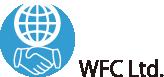 WFC Ltd.